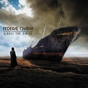 1480153608_federal-charm-across-the-divide-crossed-wires-reissue-2016