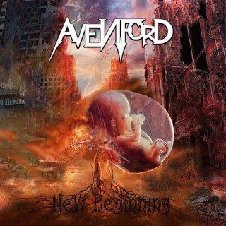avenford_-_new_beginning