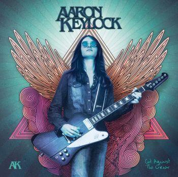 aaron-keylock-against-the-grain-940x931