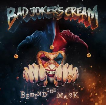 bad-jokers-cream-behind-the-mask