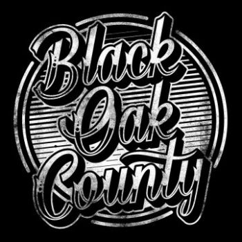 black-oak-county-album-cover-e1479367602154