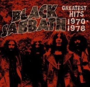 black_sabbath_-_greatest_hits_1970-1978