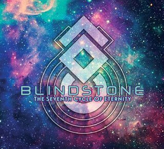 blindstone7thcyclecover375