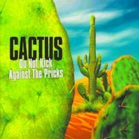 cactus_dnkatp