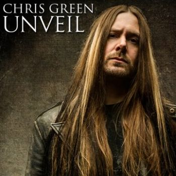 chris-green-album-cover-e1479533533654
