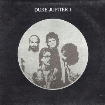 duke-jupiter-1-1982