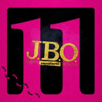 jb_11-c_webshop-800x800