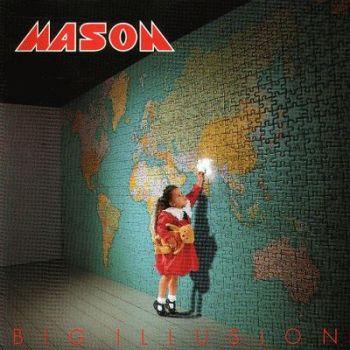 mason-big-illusion-1992