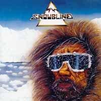 snowblind_s