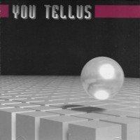 youtellus_yt
