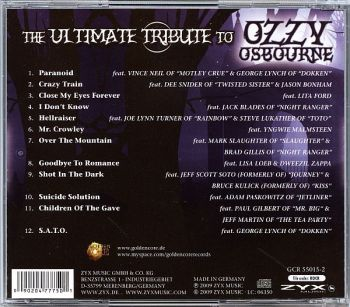 zyx_music-austria-gcr_55015-2_back