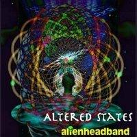 alienheadband21