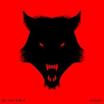 bethewolfalbumsept
