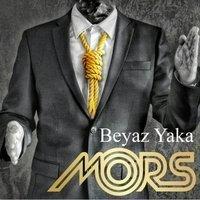 mors1