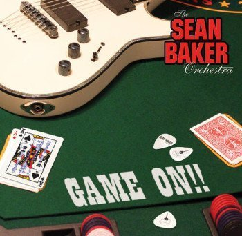 sean_baker_game_on_cover-350x342