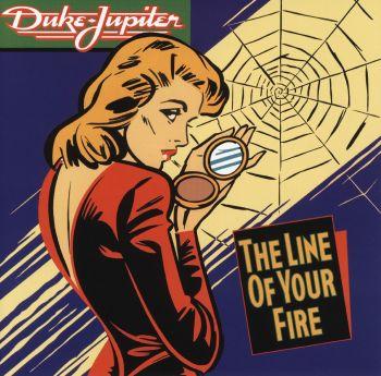 thelineofyourfire_dukejupiter