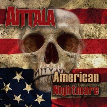 1480893134_aittala-american-nightmare-2016