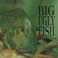 biguglyfish_buf