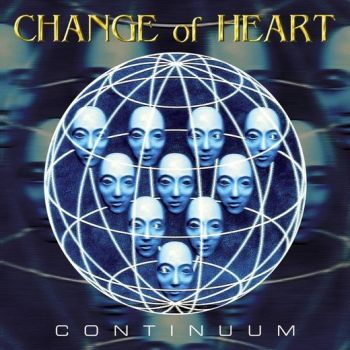 change-of-heart-continuum
