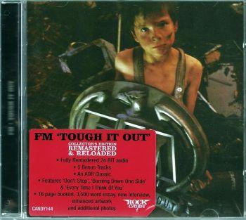 fm-tough-it-out-rock-candy-remaster-bonus-front