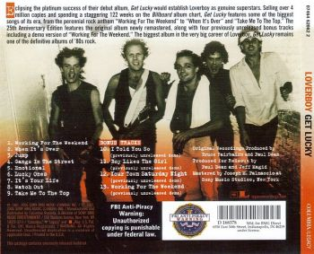 loverboy-get-lucky-remastered-25th-anniversary-edition-4-back