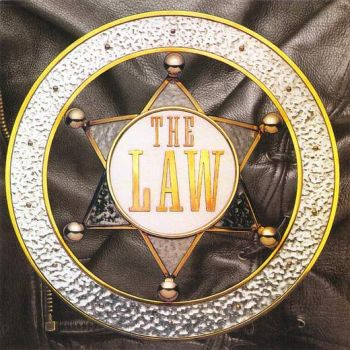 the-law-the-law-friday-music-deluxe-edition-remastered-front