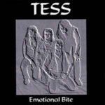 tessemotionalbite-150x150