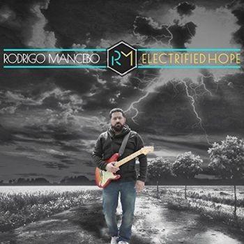 (Instrumental Guitar Rock / Fusion) Rodrigo Mancebo