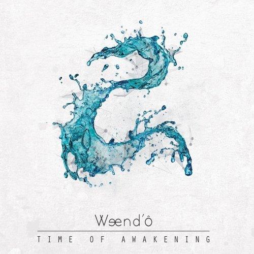Weend'ô – Time of Awakening (2018) Download mp3,flac, hires