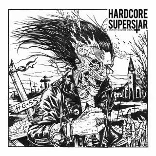 Hardcore Superstar: You Cant Kill Rock N Roll (2018) Artwork_5a8faa6bb19c5_