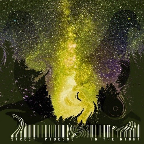 steelheart discography flac