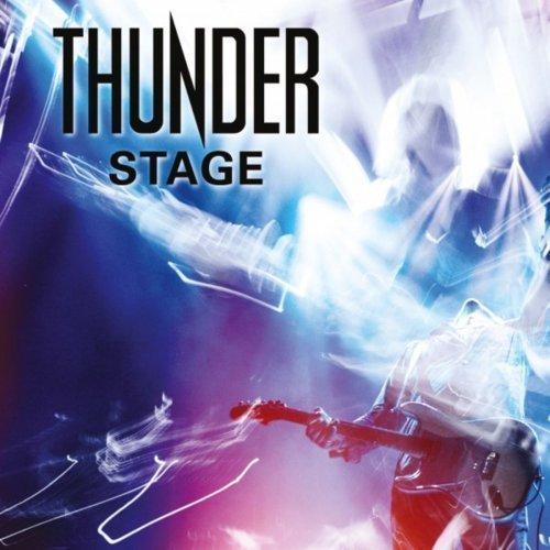 ¿A alguien le gustan los Thunder? - Página 20 1521716361_folder