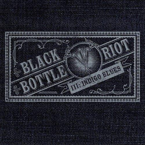 Melodic Rock AOR | Download aor,melodic rock, hard rock