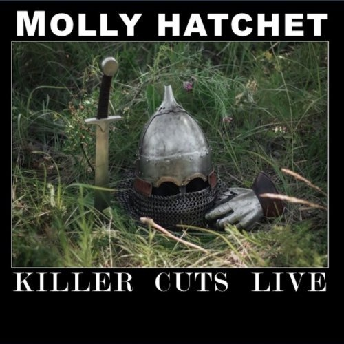 flirting with disaster molly hatchet album cut song videos download 2016