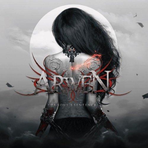 Arwen – The Soul's Sentence (2018)   Rock AOR Music