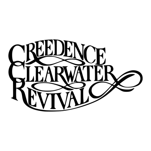 Creedence Clearwater Revival – Creedence Clearwater Revival 2019