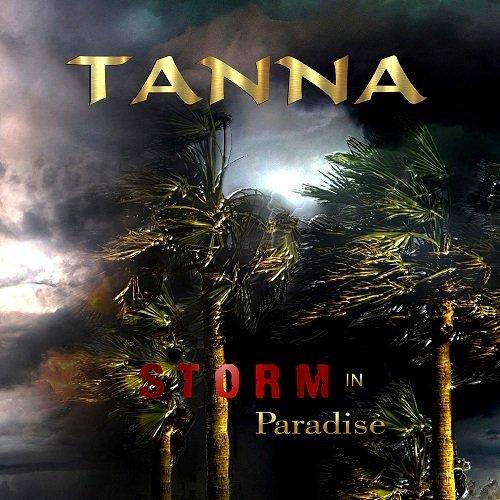 TannaStorm.jpg