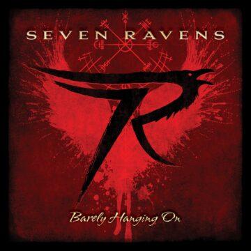 Seven-Ravens-album-cover-e1618969037647.