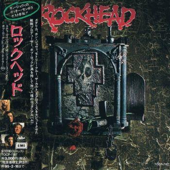 1478603780_rockhead-1992
