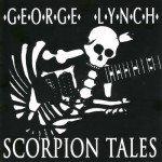 2008 Scorpion Tales