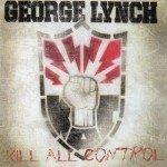 2011 Kill All Control