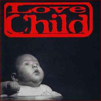 Love Child - Love Child (1994)
