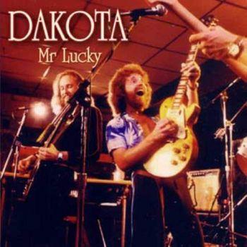 1480484457_dakota-mr-lucky-2016-reissue