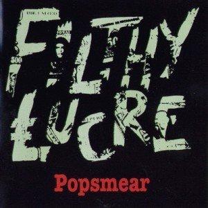 1997 Popsmear