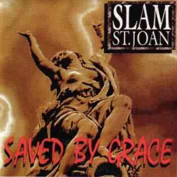 Slam St. Joan - (1994)