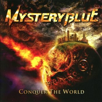 1470471760_mystery-blue-2012