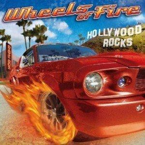 2010 Wheels Of Fire