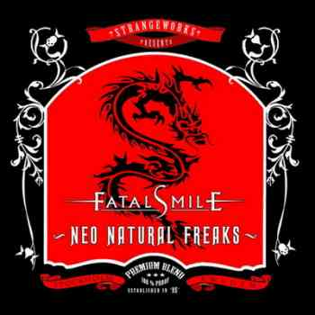 2006 Neo Natural Freaks