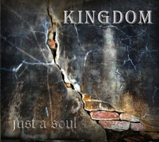 Kingdom-CD-Cover