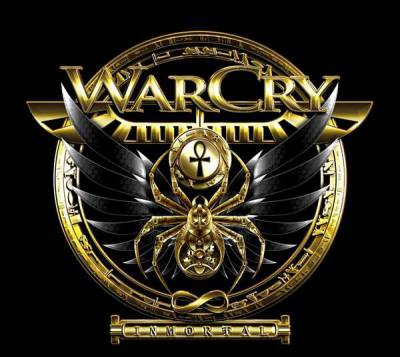 WARCRY WARCRY   Immortal 2013